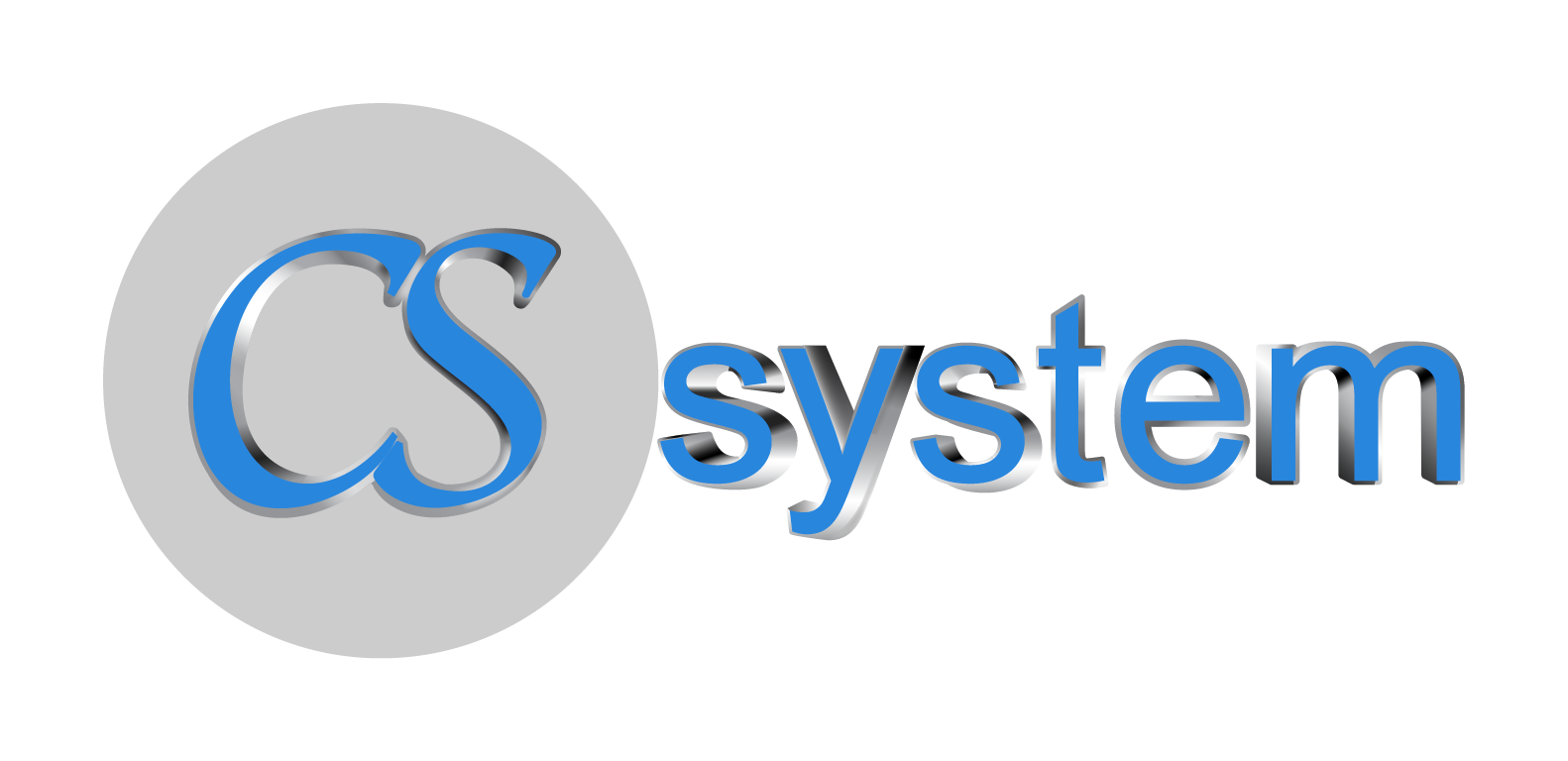 Cs system
